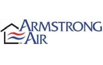 armstrong air logo